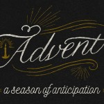 Advent – Web Banner