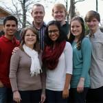 Missionary Pic 8 Hunt