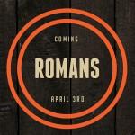 Romans 2000×750 (2)
