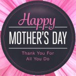 Happy Mother's Day[1]
