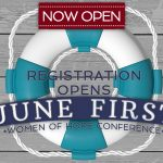WC Registration web banner updated