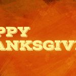 happy-thanksgiving-web-banner
