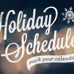 holiday-schedule-web-banner