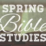 spring-bible-studies-web-banner