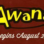 Awana Web Banner