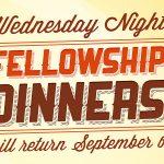 Fell Dinner returns 9-6 web