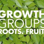Growth Groups web banner