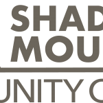 SMCC Logo – Gray