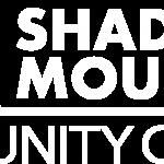 SMCC Logo – White