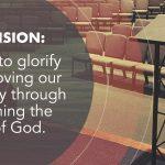 SMCC vision web banner