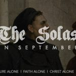 The Solas in September web banner