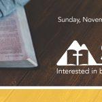 DIscover SMCC Nov 12 web banner