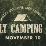 Family Camping Trip 2017 web banner