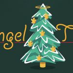 Angel Tree web banner 2017