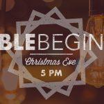 Christmas Eve 2017 web banner