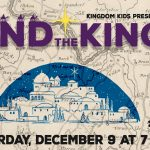 Kingdom Kids Dec 2017 web