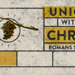 Union with Christ web banner