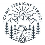Camp Logo Slide 2018