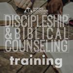Discipleship & counseling slider