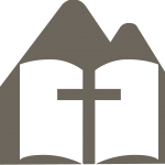 SMCC Square Logo