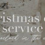 Christmas Eve 2018 web banner