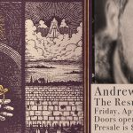 Andrew Peterson web banner (003)