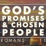 Romans 9-11 web banner (002)