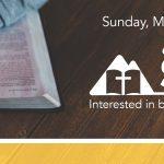 Discover SMCC web banner 3-17-19