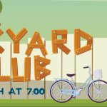 Backyard-Club-Website