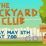 Backyard-Slide—FINAL
