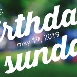 Birthday Sunday 2019 web banner