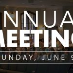 Annual Meeting web banner