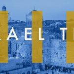 Israel Trip 2020 slider