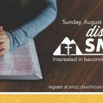 Discover SMCC 8-11-19 Slider