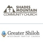 Greater Shiloh Slider