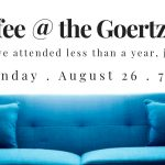 Coffee at the Goertzens 8-2019 slider