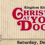 Kingdom Kids Dec 2019 slider