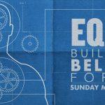 EquipU web banner