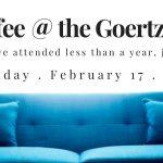 Coffee at the Goertzens 2-17 slider