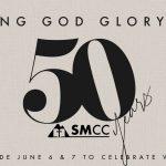 50th Anniversary slider