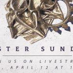 Easter Slider 2020