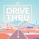 Drive Thru Adventure slider