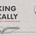 Thinking Biblically Slider