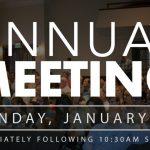 Annual Meeting 1-24 slider