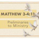 Matthew 3-4 slider