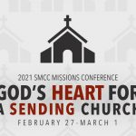 Missions Conf 2021 FINAL