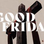 Good Friday Slider