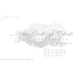 1000X750 Bride