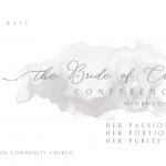 Bride FB